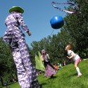 Organic Does Matter:  Pesticides Making US Kids Stupid