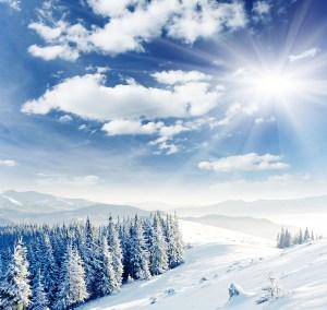 bigstock-Beautiful-winter-landscape-wit-26907800