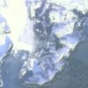 Environmental Education:  Google Earth Engine