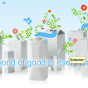 Sponsored Video:  From soup to wine to the environment, Tetra Pak Protects What's Good