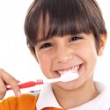 Lancet Neurology reclassifies fluoride as developmental neurotoxin