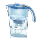 Laica Mineralbalance:  Keep essential minerals while filtering tap water