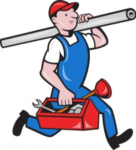 Issues That You Definitely Need a Handyman For