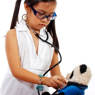 Types of Individual Health Insurance