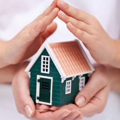 Protecting Your Family: Starting In The Home