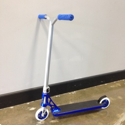 Upgrade Your Child's Ride with Pro Scooter Parts