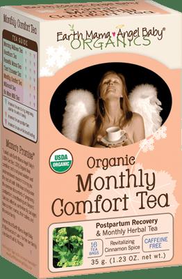 monthly-comfort-tea