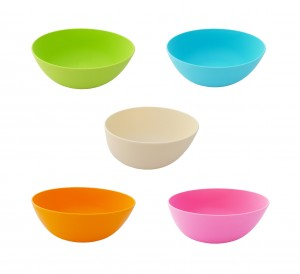 6_color_bowls