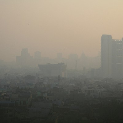 The Industrial Revolution and the Environment: Hindsight is 20/20