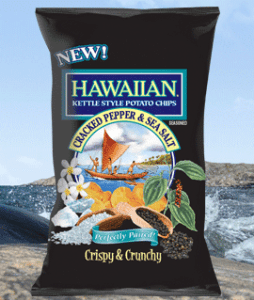 haw_ket_chips_CrackedPepperSeaSalt_wavesB