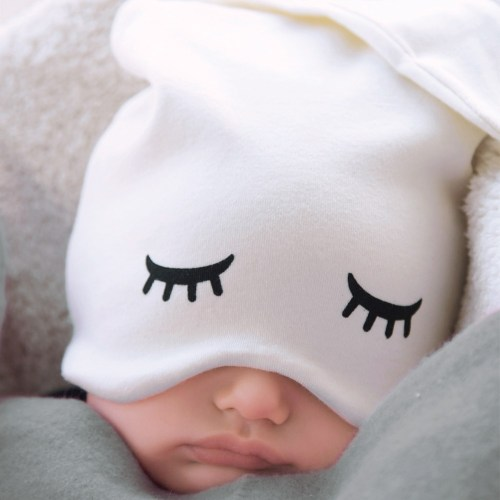 sleepy_hats_grey_square