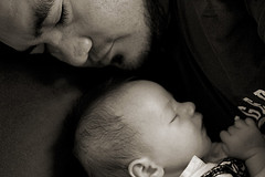 Human Babies Should Not Sleep Alone