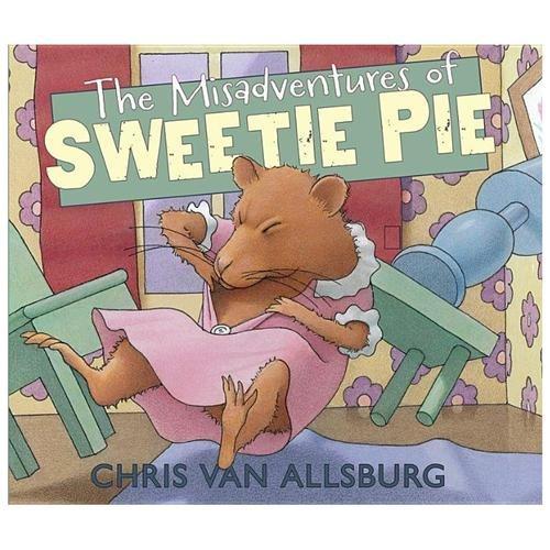sweetie_pie