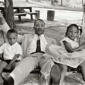 10 quotes on love by Dr. Martin Luther King, Jr.