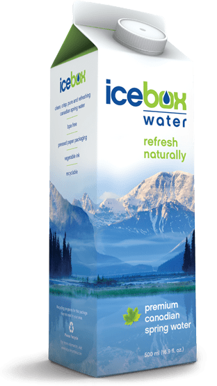 icebox_box_homepage