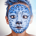 What's in your child's face paint?