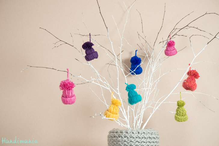 Eco Friendly Christmas 10 eco-friendly christmas crafts for diy kids - eco child's play
