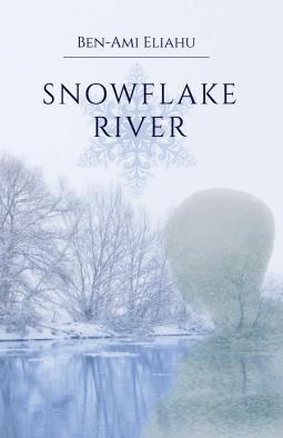 snowflake river
