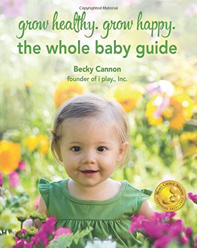 baby guide