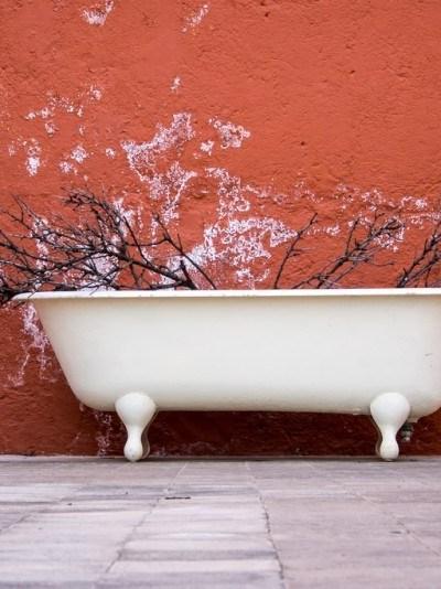 epsom salt bath benefits