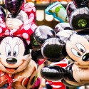Go Disney: Chinese Labour Laws Violated