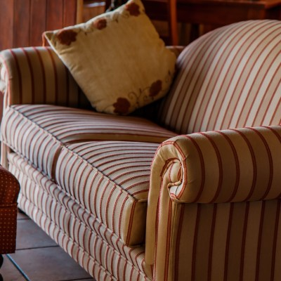 Does Your Furniture Contain Formaldehyde?