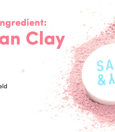 Protected: Sand And Sky Mask Review:  Detox, Purify, & Brighten Your Skin Naturally