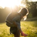 More Vitamin D Recommended For Babies, Children and Teens to Prevent Diseases