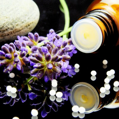 Is the FDA Trying to Ban Homeopathic Remedies?