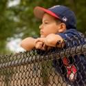 Can Baseball be Eco-Friendly?