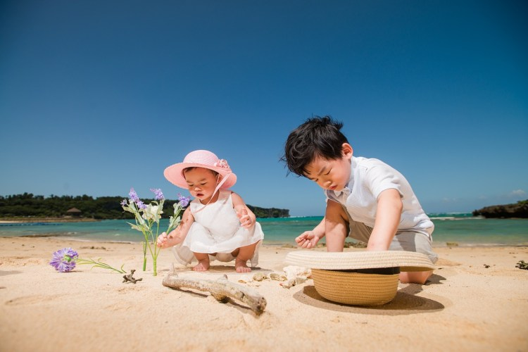 Why Safe Sunscreen and Insect Repellent Matter