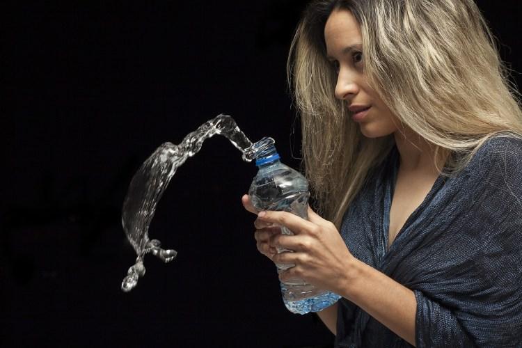 toxic bottled water walmart