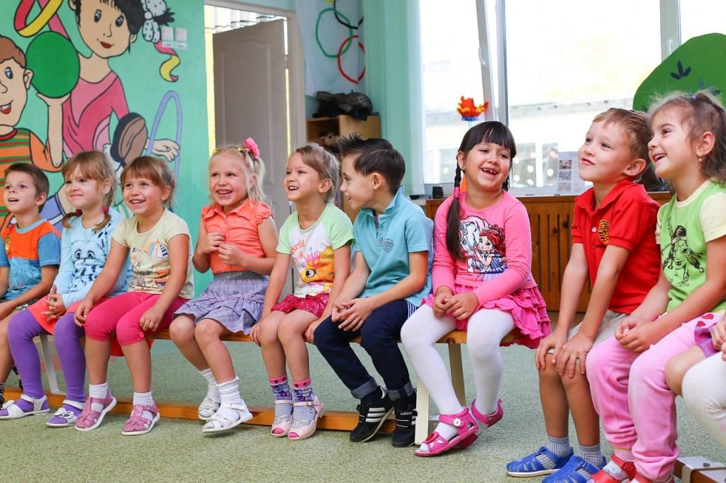 social skills more important than kindergarten academics