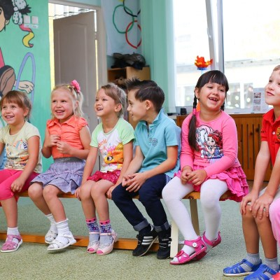 Stanford Danish Study: Delayed Kindergarten Results in Greater Self-Control