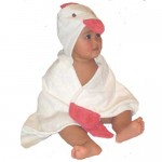 chickadee-towel