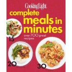 cookinglightcompletemeals
