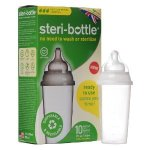 steri-bottle