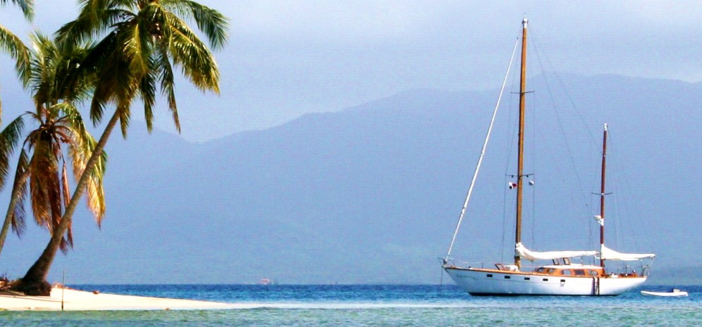 sailing-san-blas-panama-to-cartagena-colombia-sailing-cartagena-colombia-to-san-blas-panama