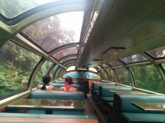 ecocircuitos train