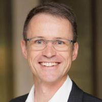Professor Simon Joss
