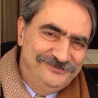 Dr. Costis Toregas