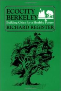 ecocity-berkeley
