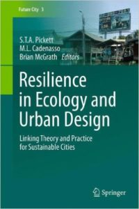 resilience-ecology