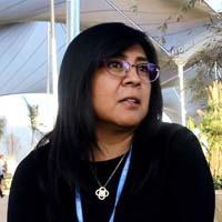 Sofia Castro