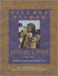 village-wisdom