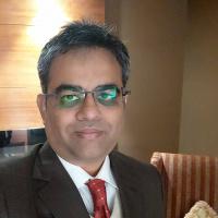 Aparajithan Narasimhan