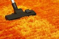 Fremont carpet cleaning Archives - Fremont Carpet Cleaning