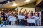Українські проекти візьмуть участь в найбільшому клінтек-конкурсі Європи