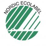 Nordic-Swan-ecolabel