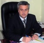 Бізнес на відходах в Україні
